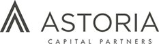 Astoria Capital Partners Logo
