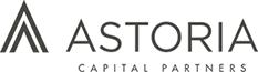 Astoria Capital Partners Logo