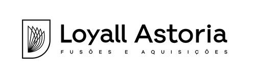 Loyall Astoria Capital Partners Logo